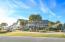 2666 High Hammock Road, Seabrook Island, SC 29455