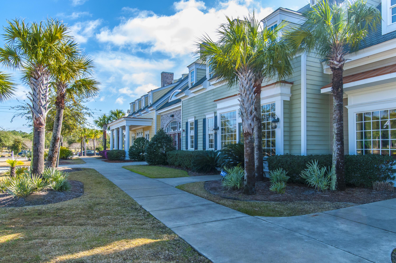 Dunes West Homes For Sale - 3005 Riverwood, Mount Pleasant, SC - 9