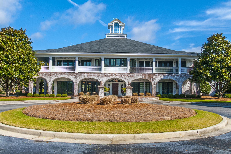 Dunes West Homes For Sale - 3005 Riverwood, Mount Pleasant, SC - 10