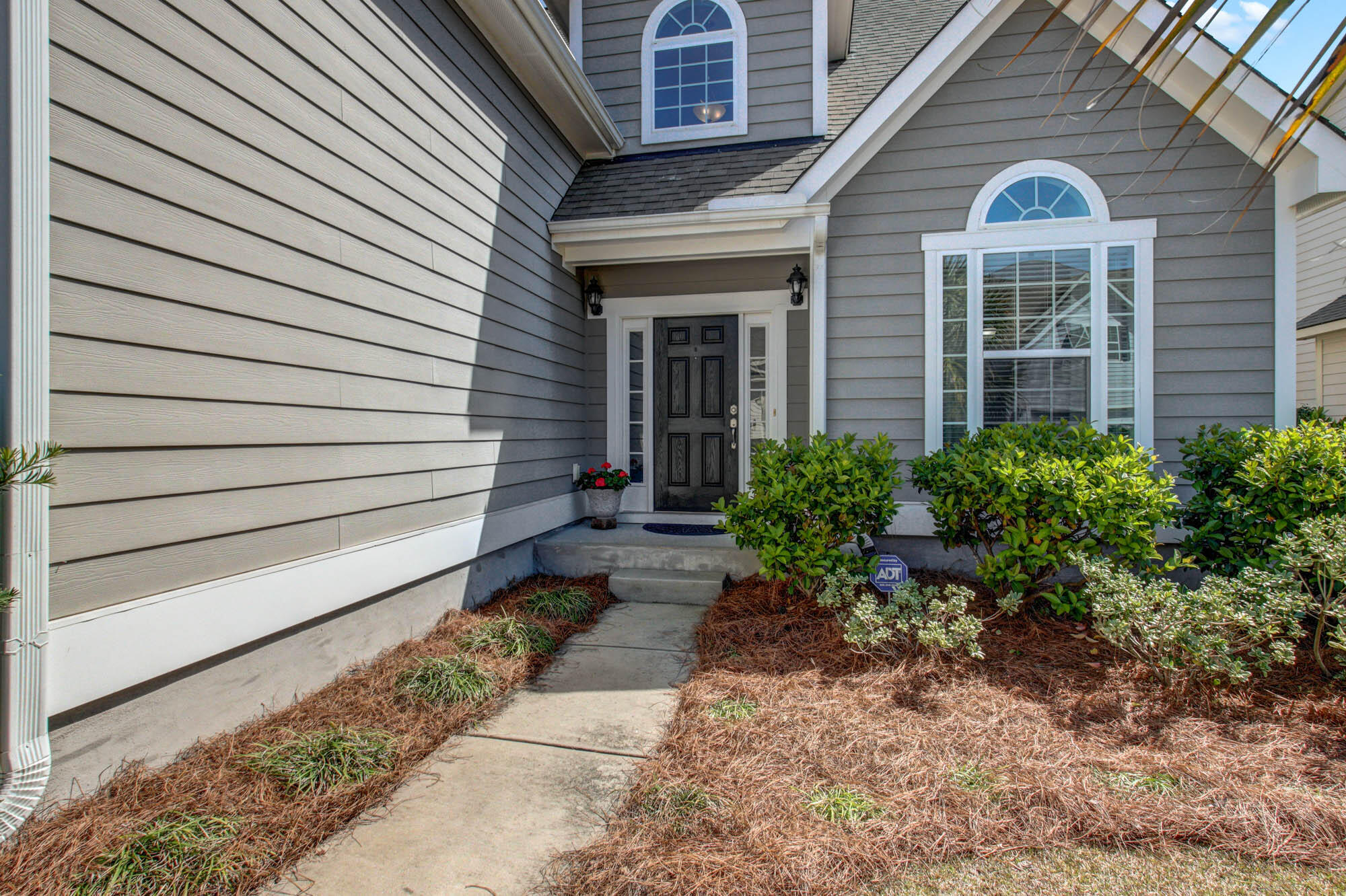 Sweetgrass Village Homes For Sale - 2287 Show Basket, Mount Pleasant, SC - 34