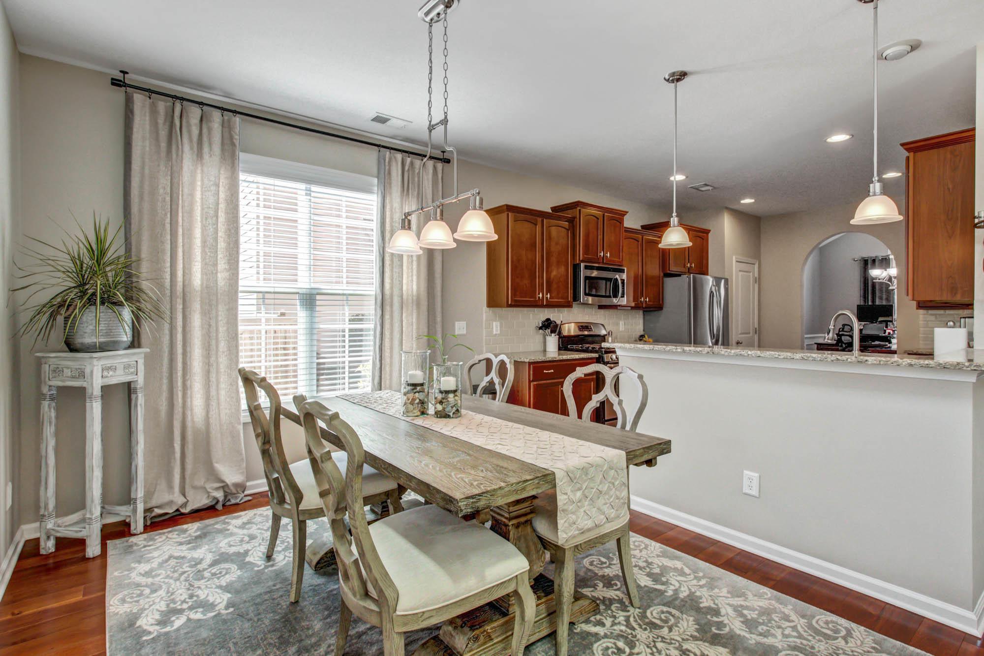 Sweetgrass Village Homes For Sale - 2287 Show Basket, Mount Pleasant, SC - 6