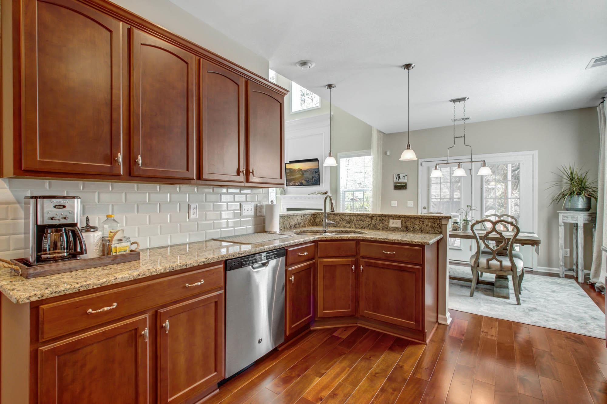 Sweetgrass Village Homes For Sale - 2287 Show Basket, Mount Pleasant, SC - 3