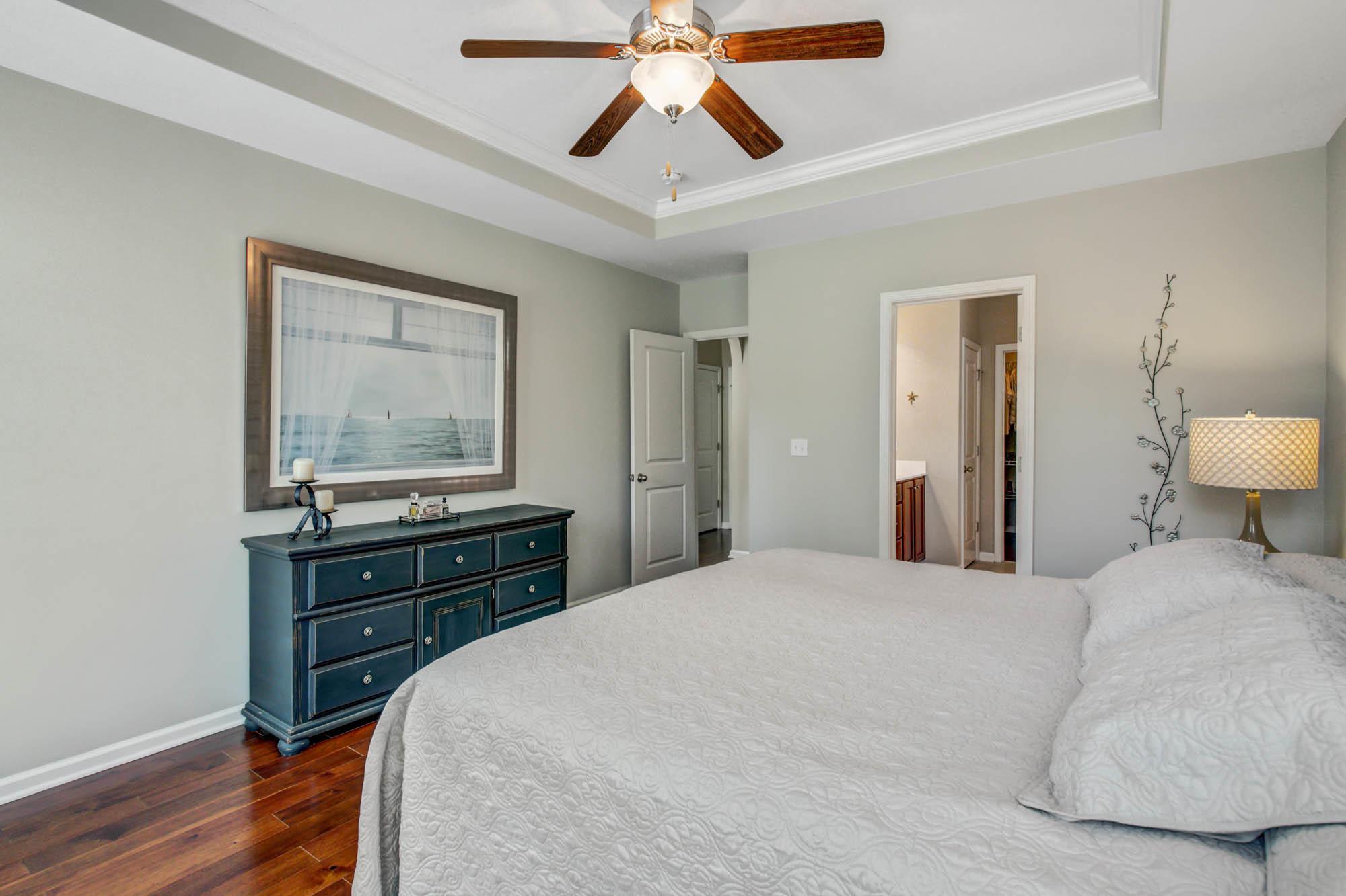 Sweetgrass Village Homes For Sale - 2287 Show Basket, Mount Pleasant, SC - 13