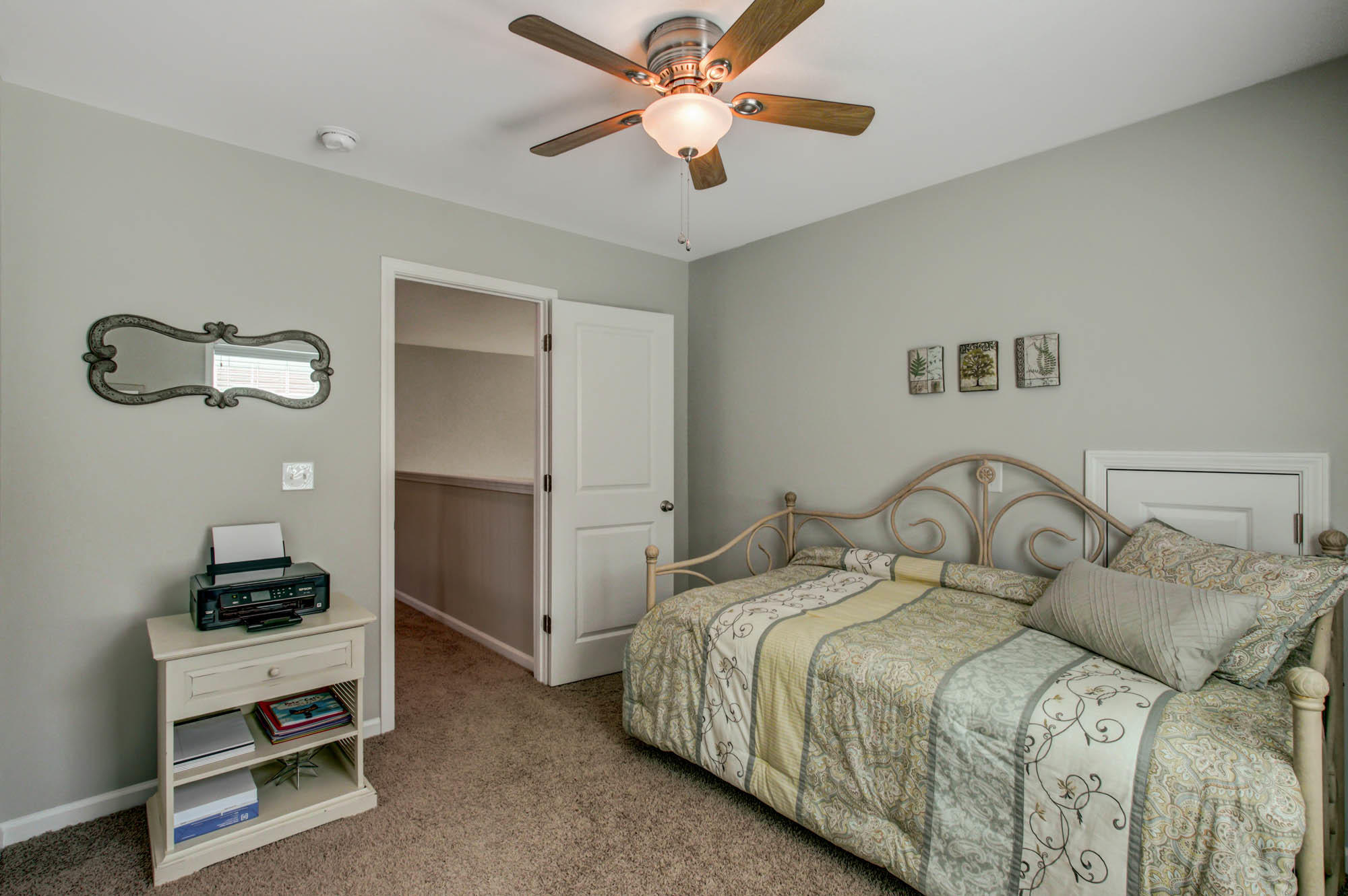Sweetgrass Village Homes For Sale - 2287 Show Basket, Mount Pleasant, SC - 19