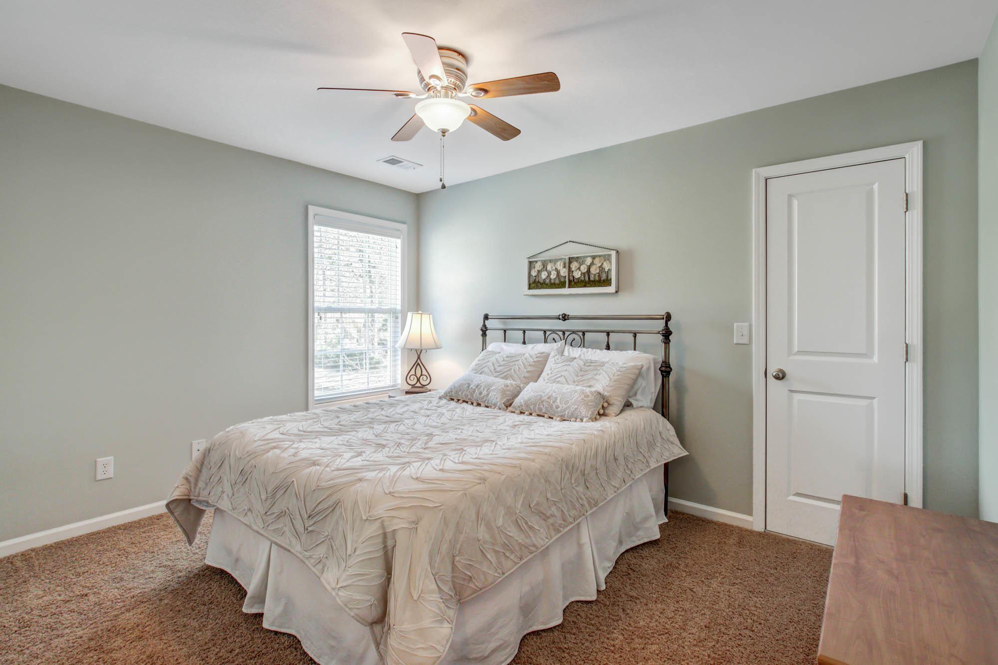 Sweetgrass Village Homes For Sale - 2287 Show Basket, Mount Pleasant, SC - 21