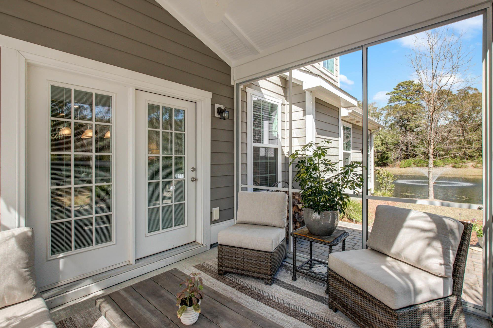 Sweetgrass Village Homes For Sale - 2287 Show Basket, Mount Pleasant, SC - 26