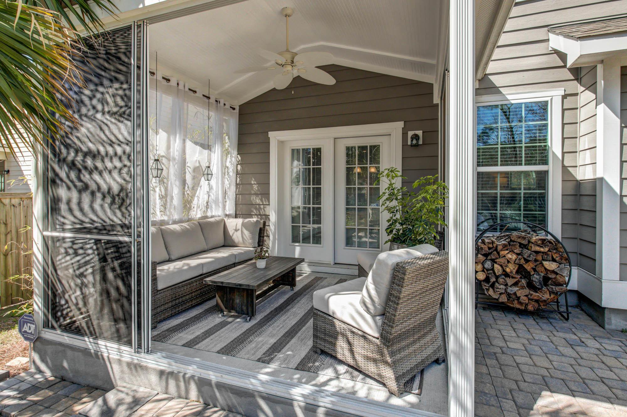 Sweetgrass Village Homes For Sale - 2287 Show Basket, Mount Pleasant, SC - 27