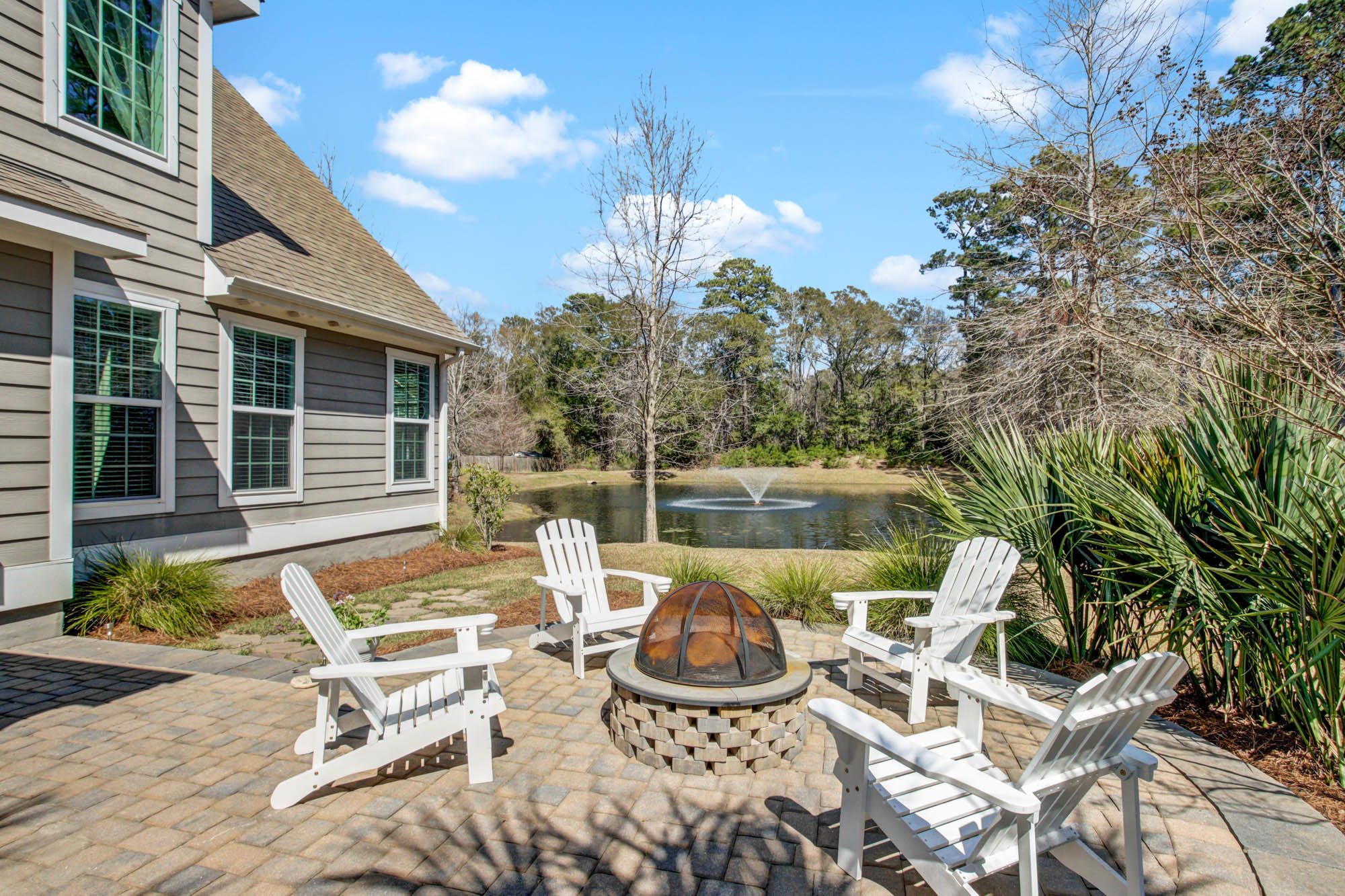 Sweetgrass Village Homes For Sale - 2287 Show Basket, Mount Pleasant, SC - 28
