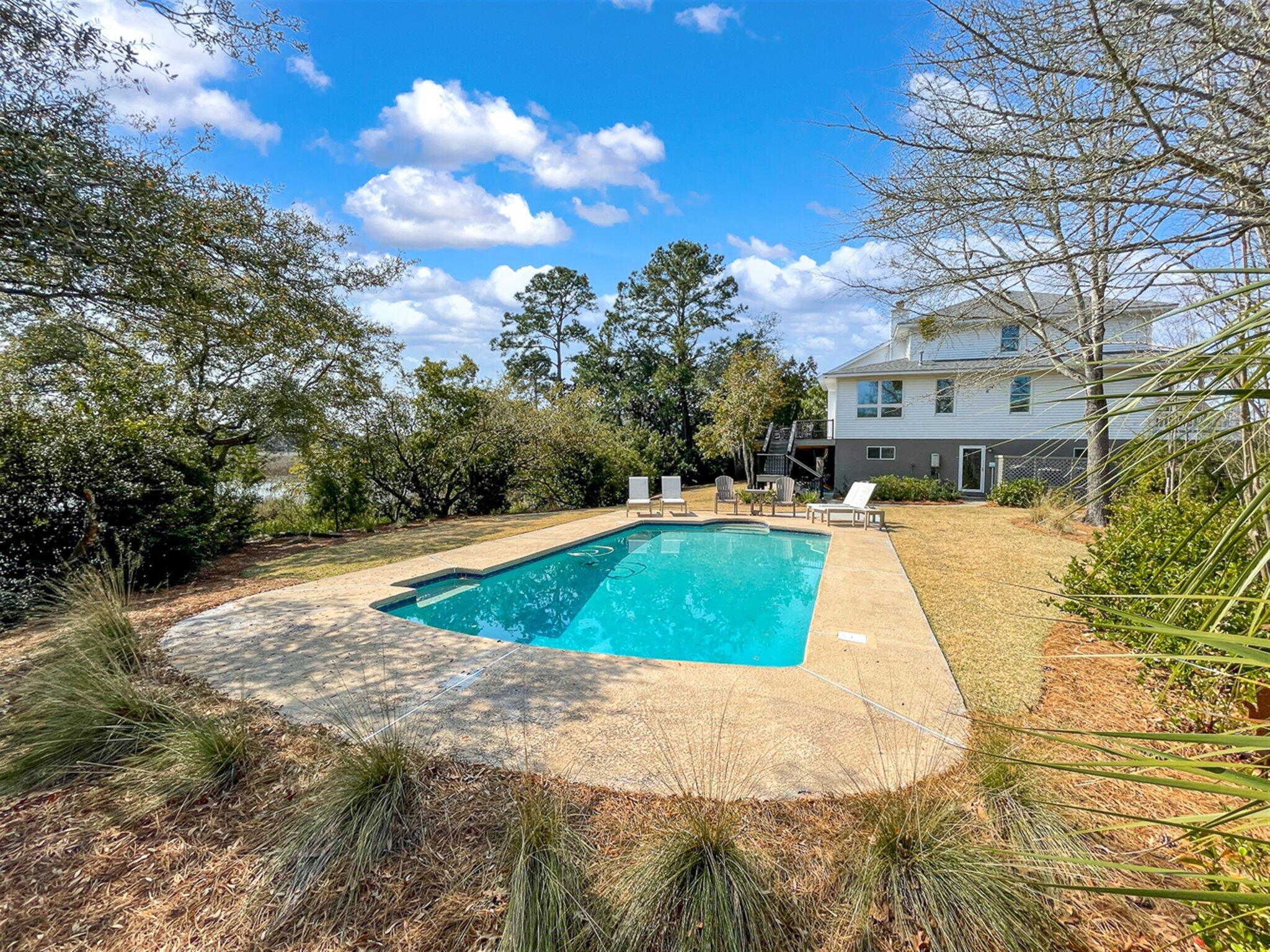 Indigo Point Homes For Sale - 50 Indigo Point, Charleston, SC - 36