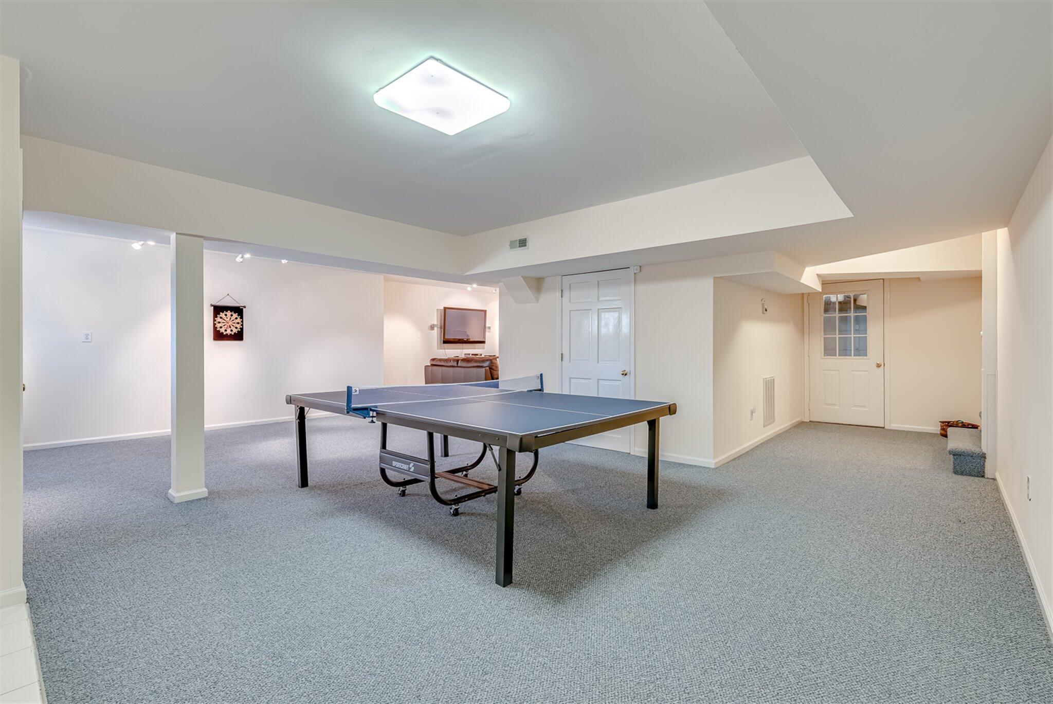 Indigo Point Homes For Sale - 50 Indigo Point, Charleston, SC - 8