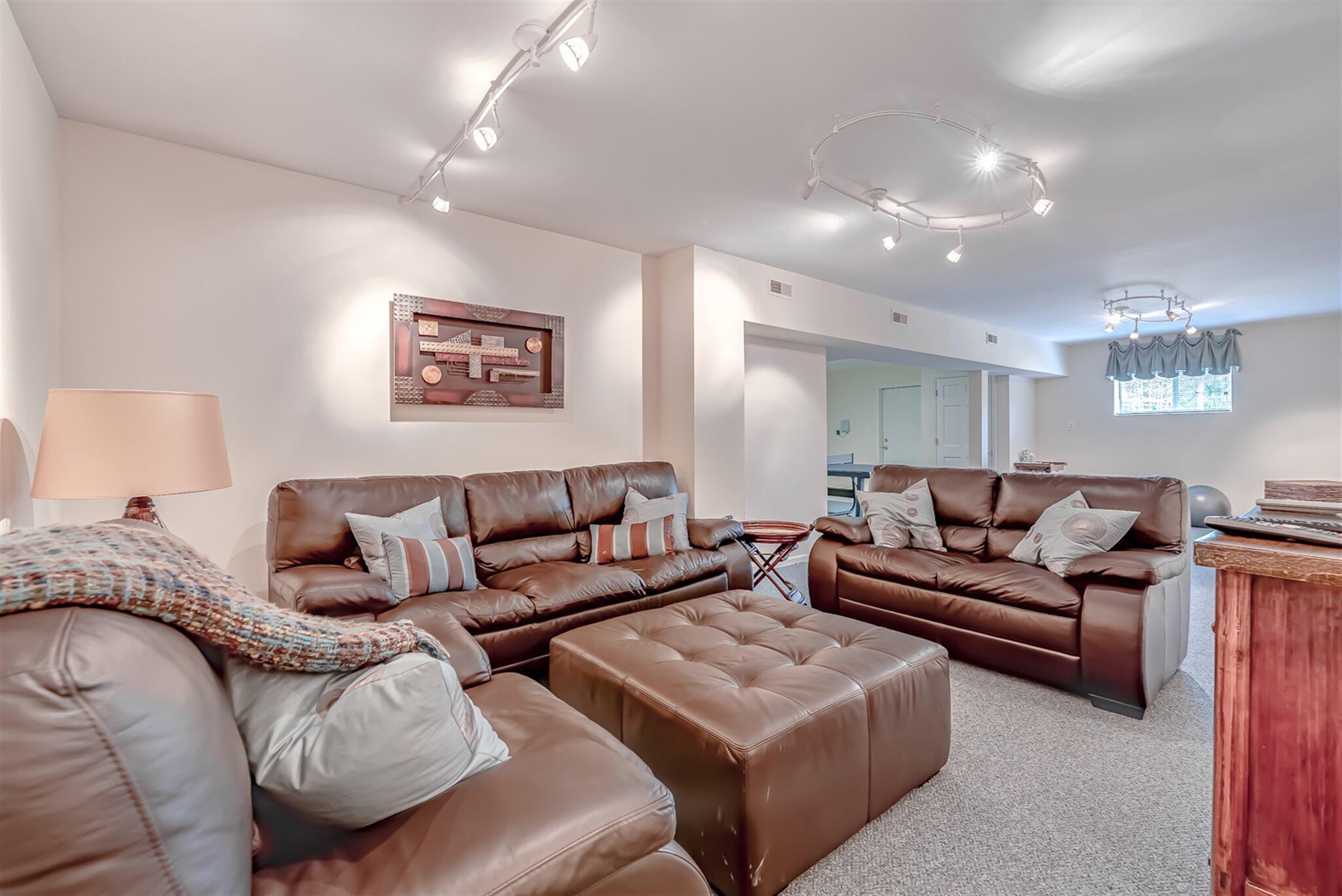 Indigo Point Homes For Sale - 50 Indigo Point, Charleston, SC - 9