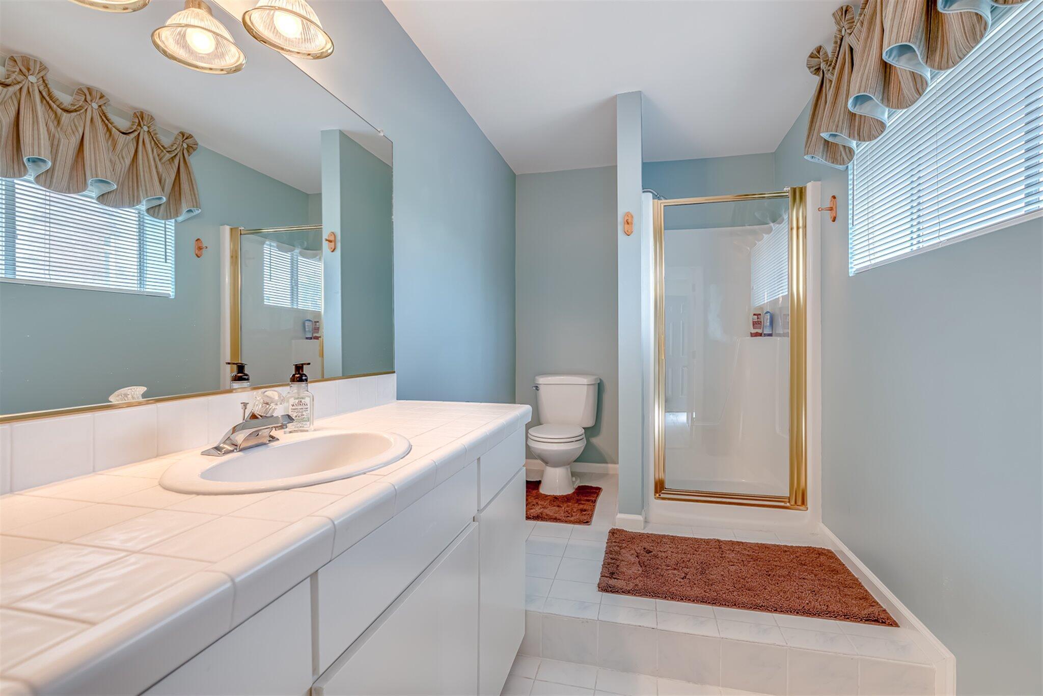 Indigo Point Homes For Sale - 50 Indigo Point, Charleston, SC - 6