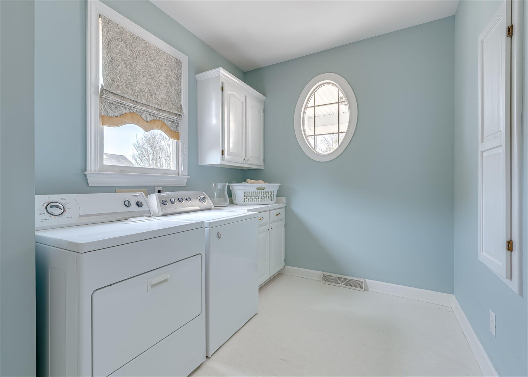 Indigo Point Homes For Sale - 50 Indigo Point, Charleston, SC - 19