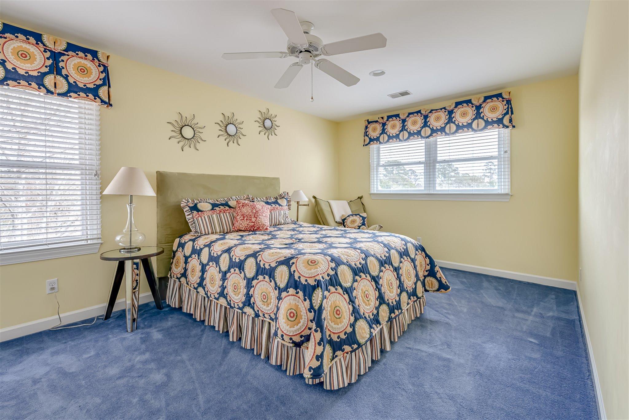 Indigo Point Homes For Sale - 50 Indigo Point, Charleston, SC - 16