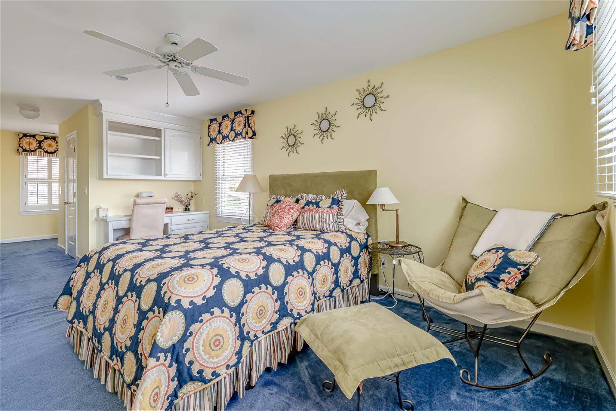 Indigo Point Homes For Sale - 50 Indigo Point, Charleston, SC - 15