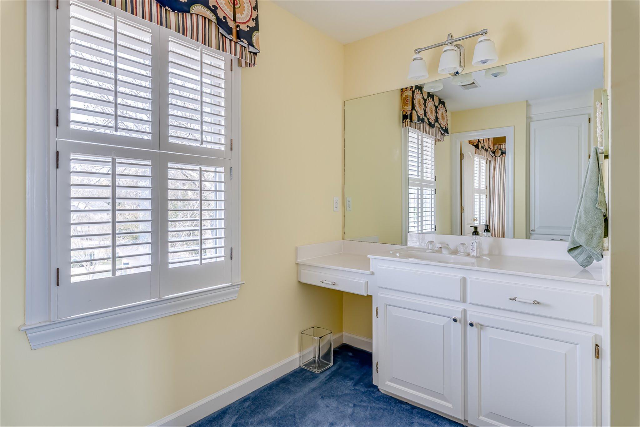 Indigo Point Homes For Sale - 50 Indigo Point, Charleston, SC - 13