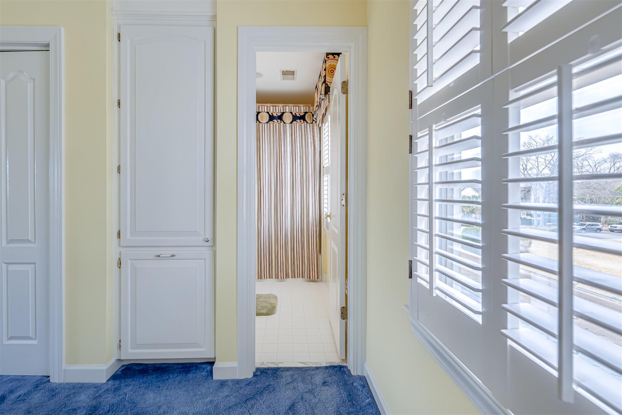 Indigo Point Homes For Sale - 50 Indigo Point, Charleston, SC - 14