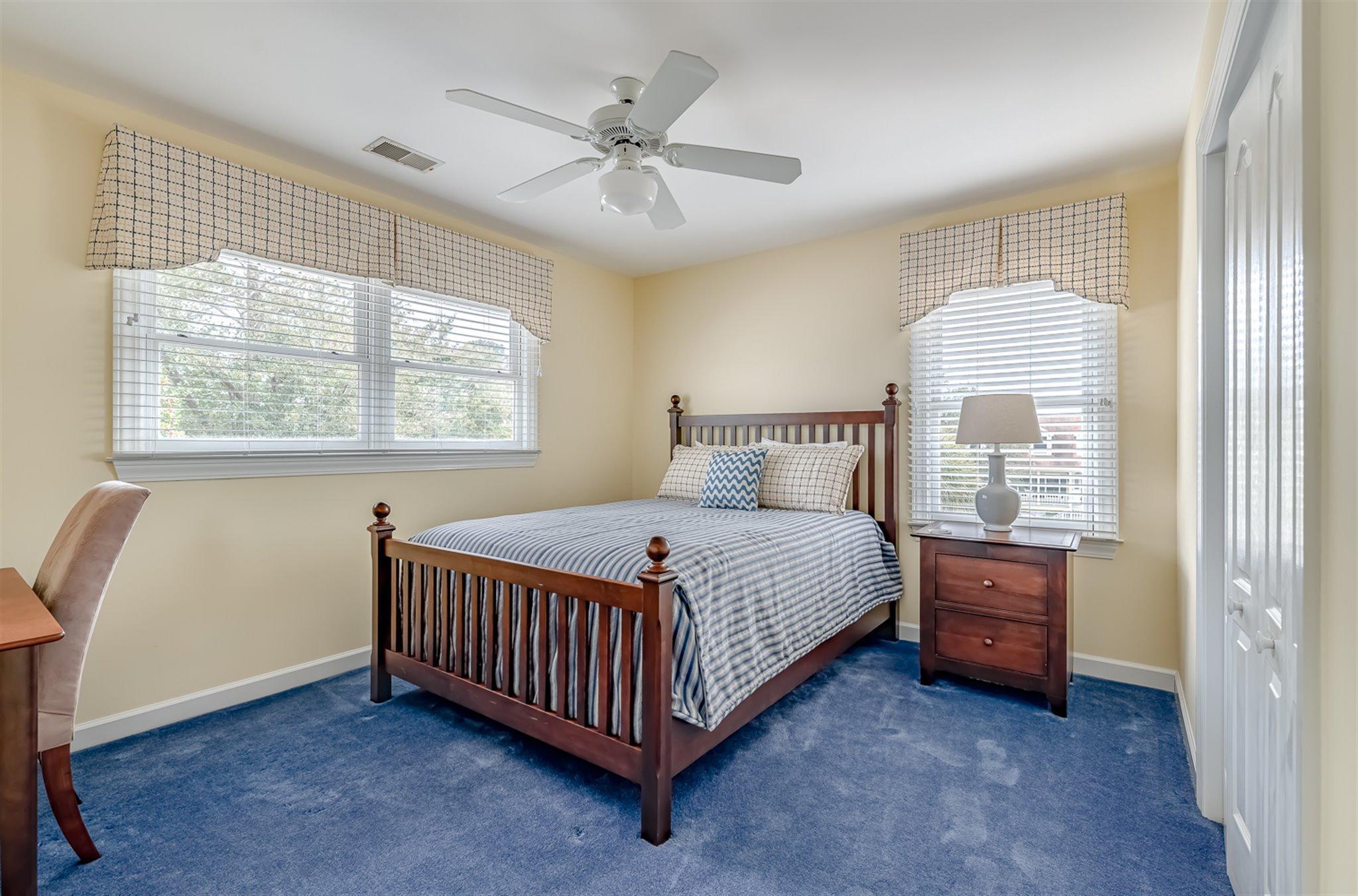 Indigo Point Homes For Sale - 50 Indigo Point, Charleston, SC - 12
