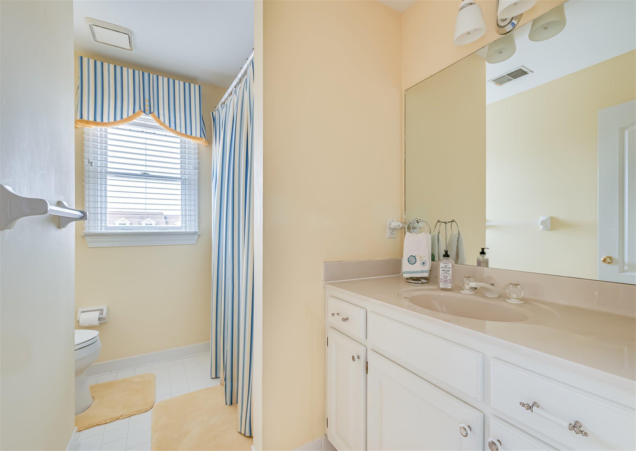 Indigo Point Homes For Sale - 50 Indigo Point, Charleston, SC - 11