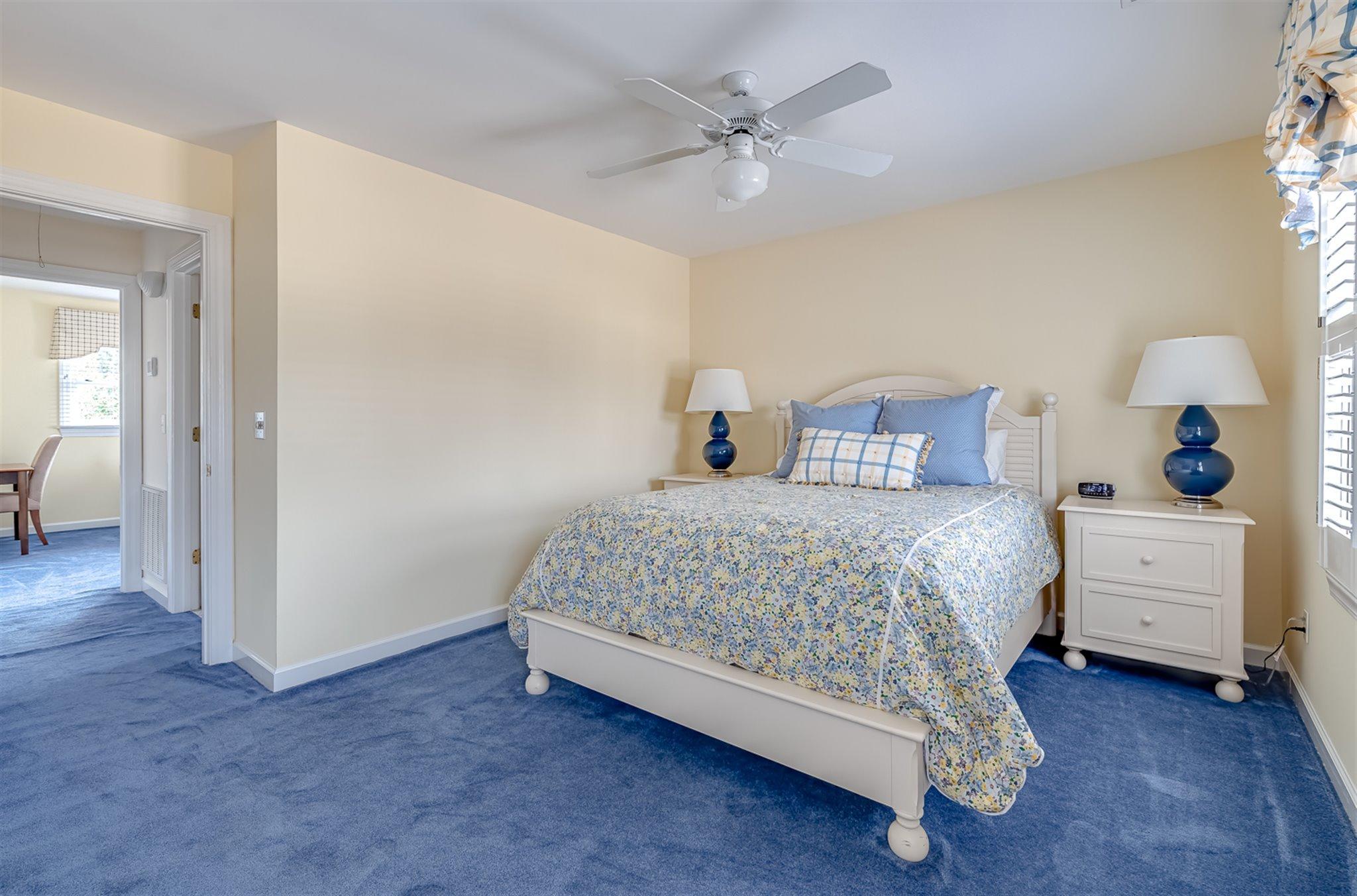 Indigo Point Homes For Sale - 50 Indigo Point, Charleston, SC - 10