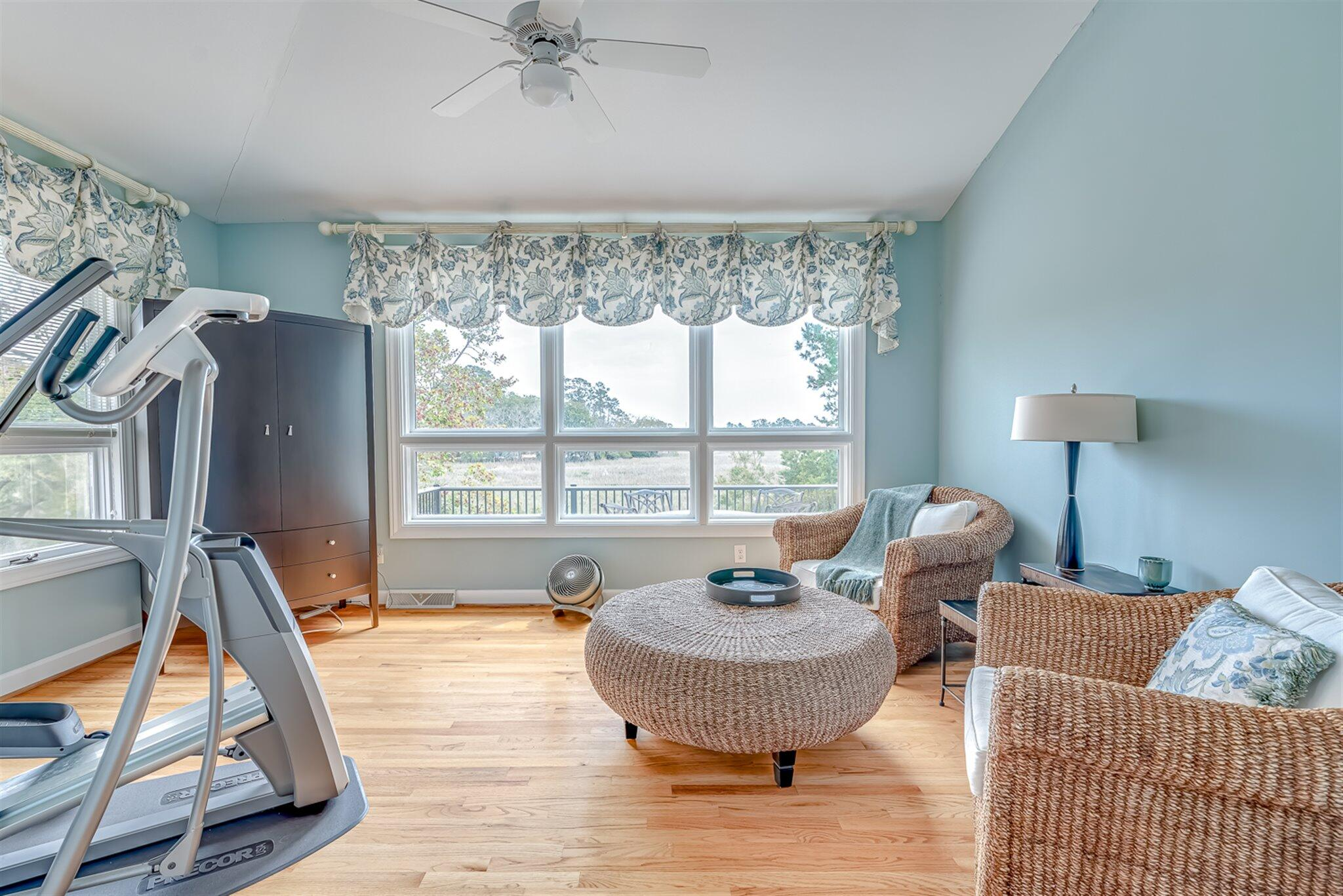 Indigo Point Homes For Sale - 50 Indigo Point, Charleston, SC - 27
