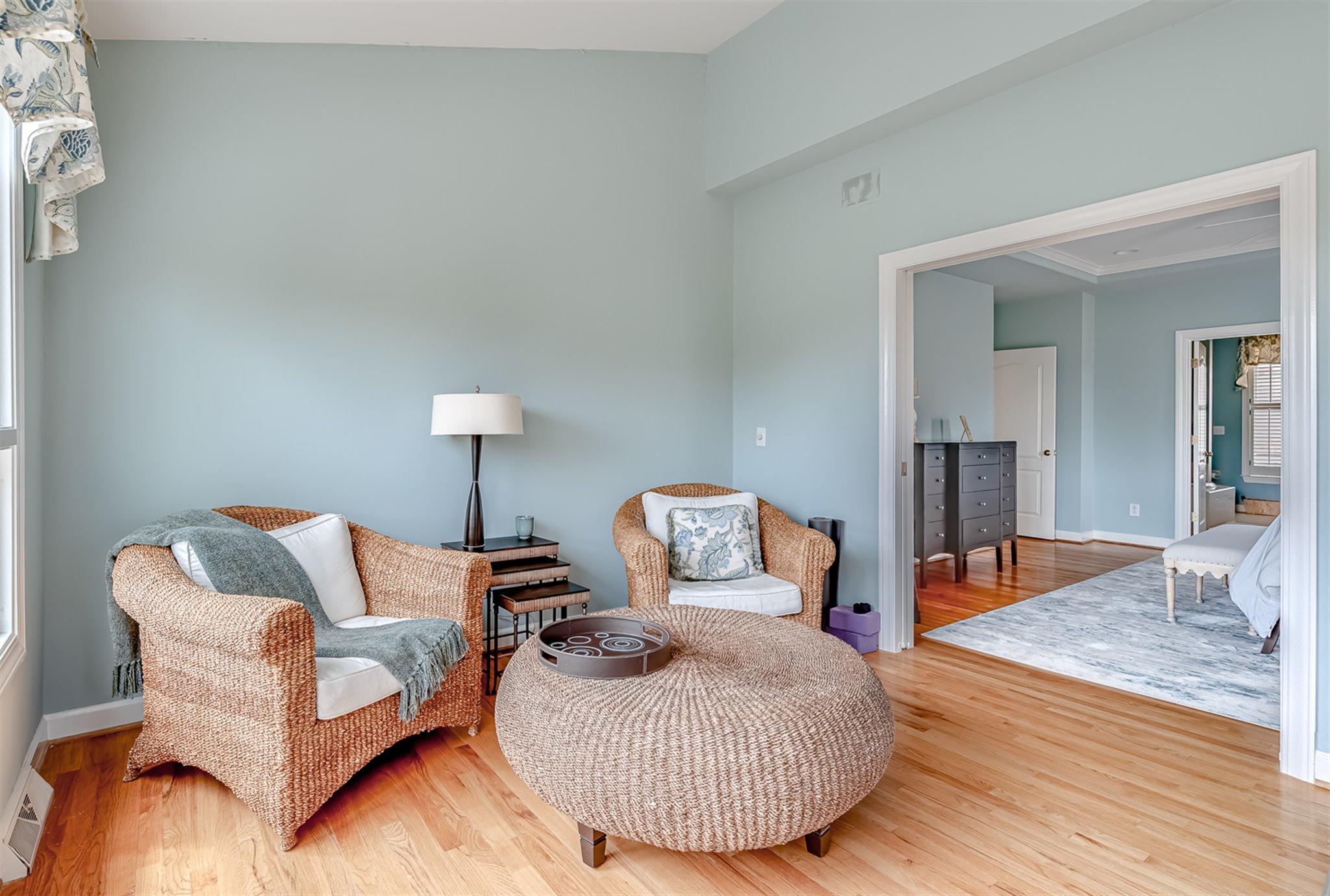 Indigo Point Homes For Sale - 50 Indigo Point, Charleston, SC - 28