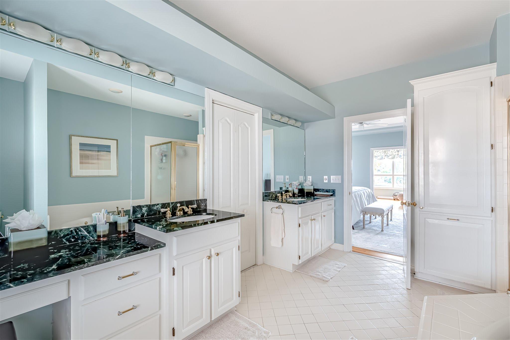 Indigo Point Homes For Sale - 50 Indigo Point, Charleston, SC - 29