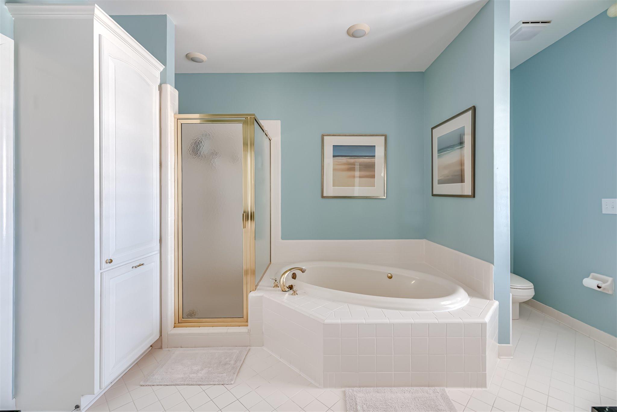Indigo Point Homes For Sale - 50 Indigo Point, Charleston, SC - 30