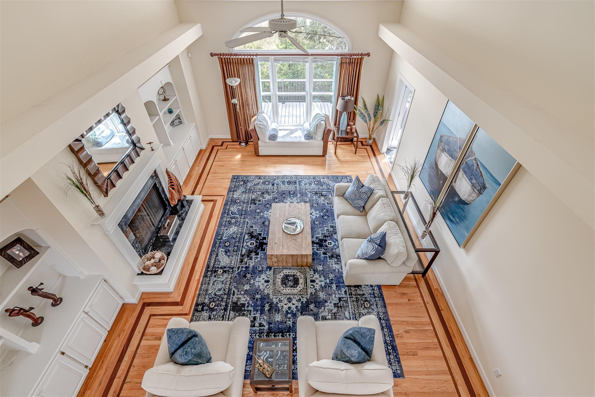 Indigo Point Homes For Sale - 50 Indigo Point, Charleston, SC - 33