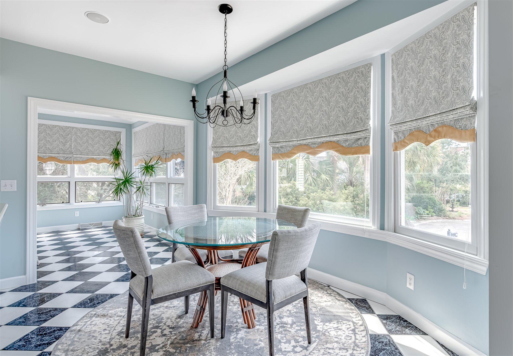 Indigo Point Homes For Sale - 50 Indigo Point, Charleston, SC - 32