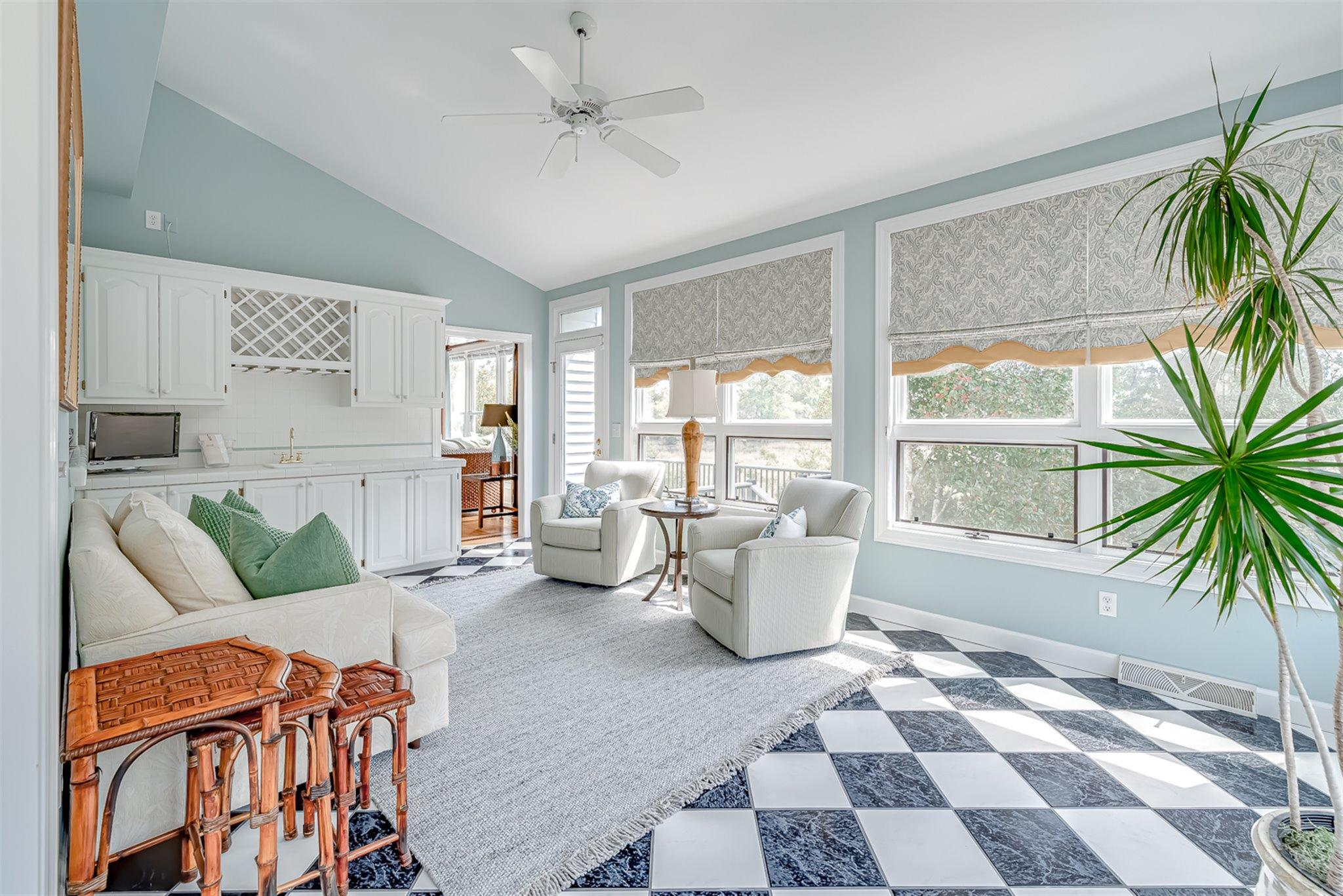 Indigo Point Homes For Sale - 50 Indigo Point, Charleston, SC - 22