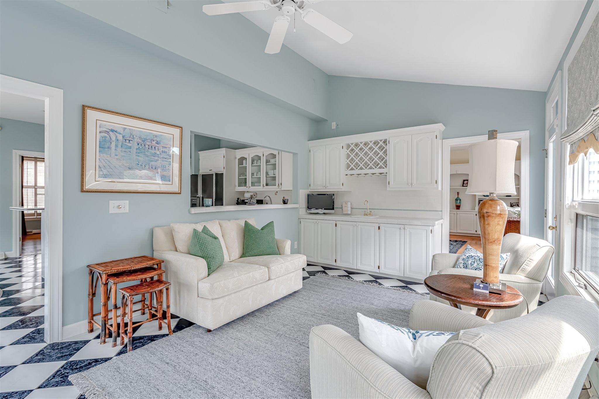Indigo Point Homes For Sale - 50 Indigo Point, Charleston, SC - 21