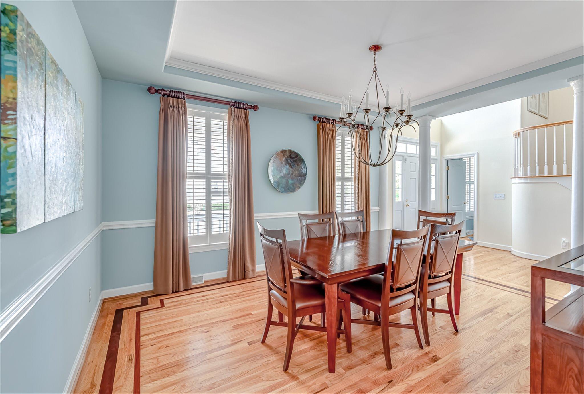 Indigo Point Homes For Sale - 50 Indigo Point, Charleston, SC - 20