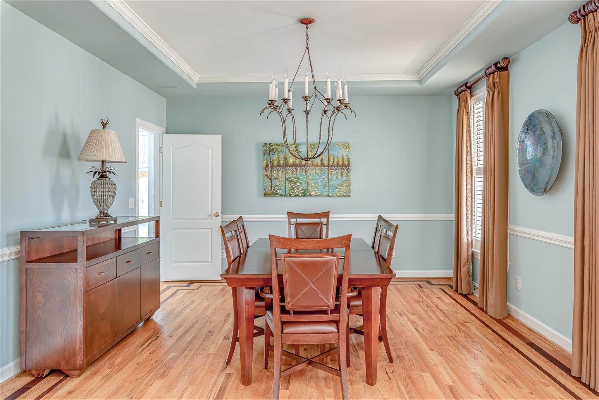 Indigo Point Homes For Sale - 50 Indigo Point, Charleston, SC - 17