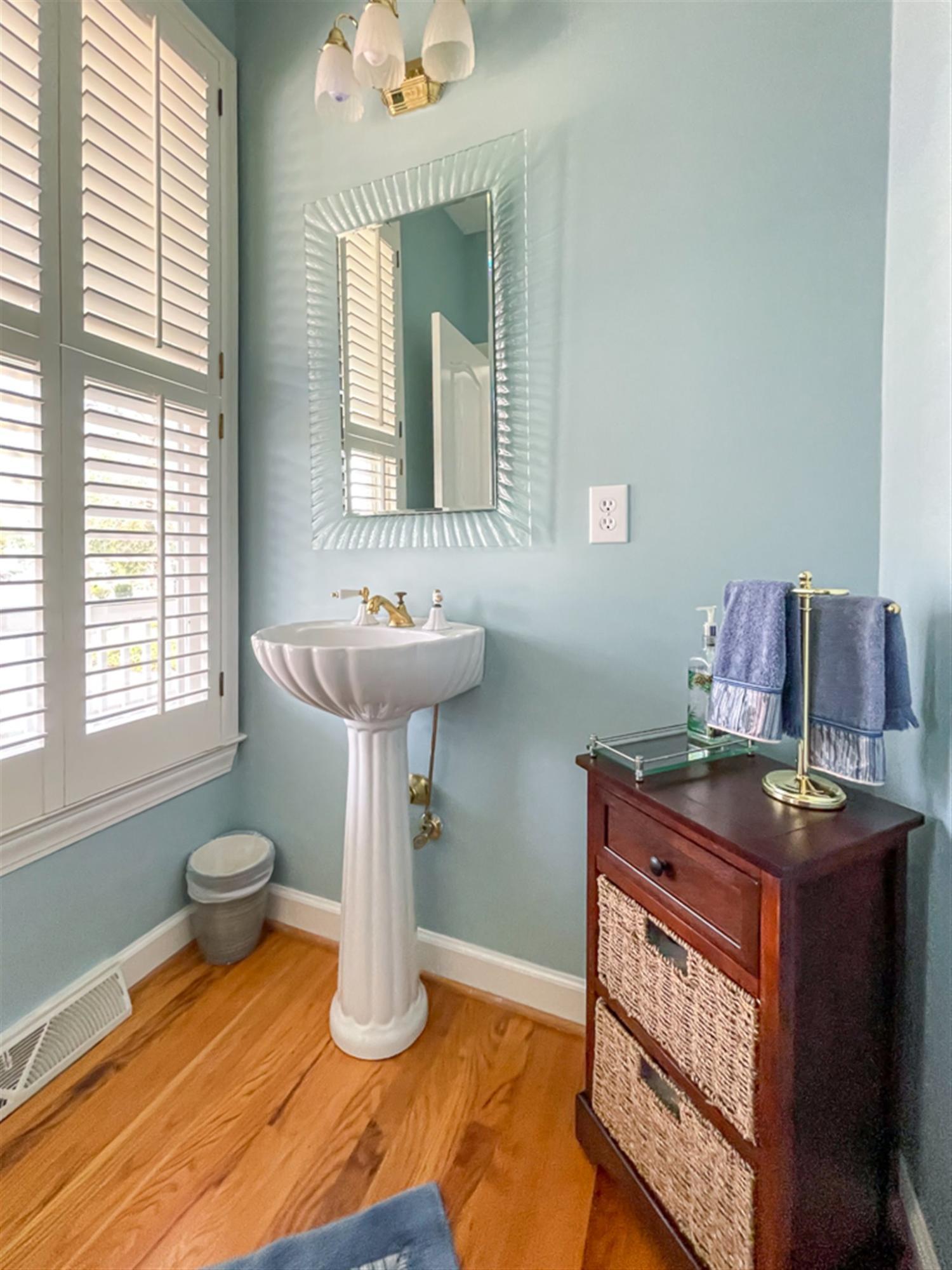 Indigo Point Homes For Sale - 50 Indigo Point, Charleston, SC - 7