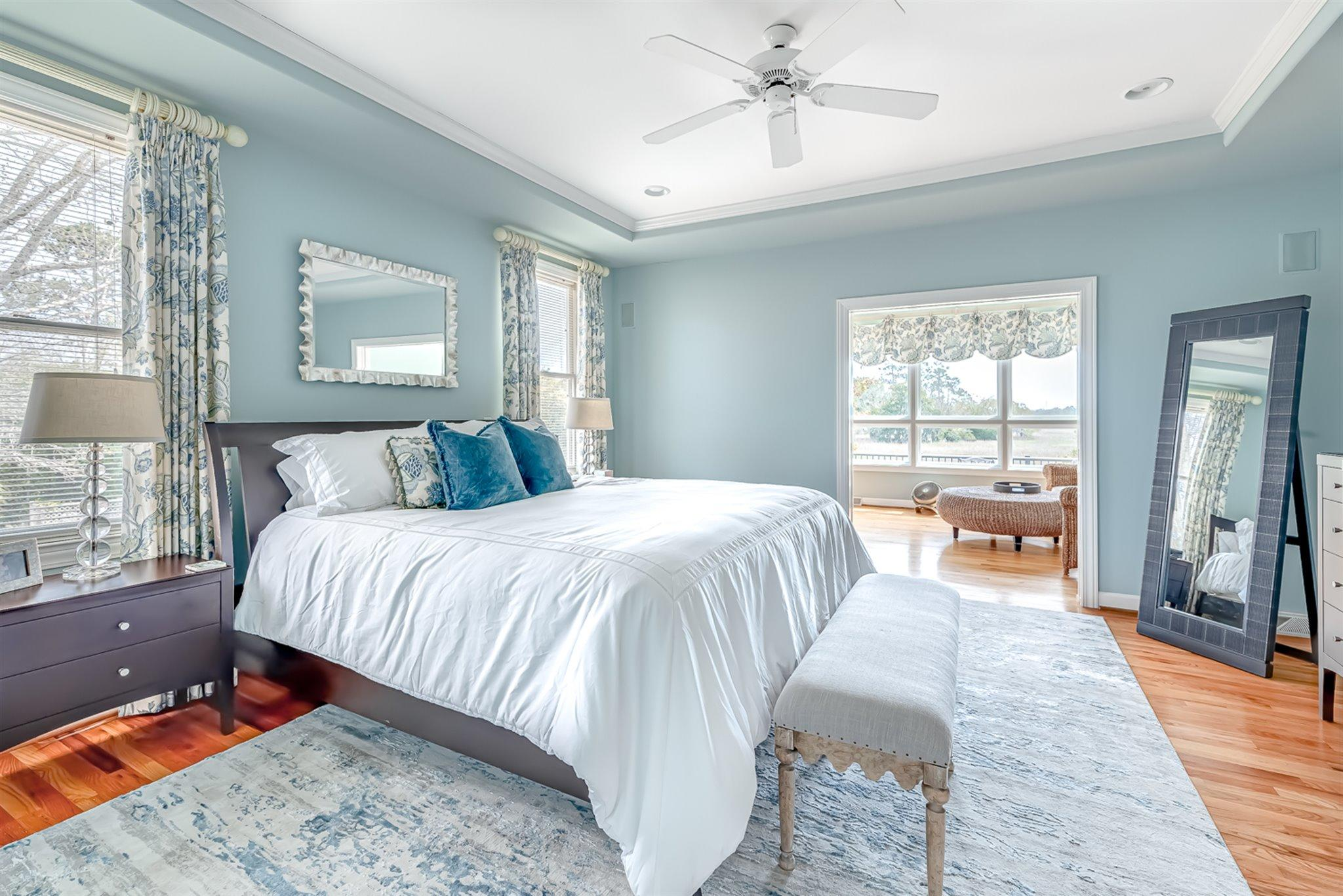 Indigo Point Homes For Sale - 50 Indigo Point, Charleston, SC - 25