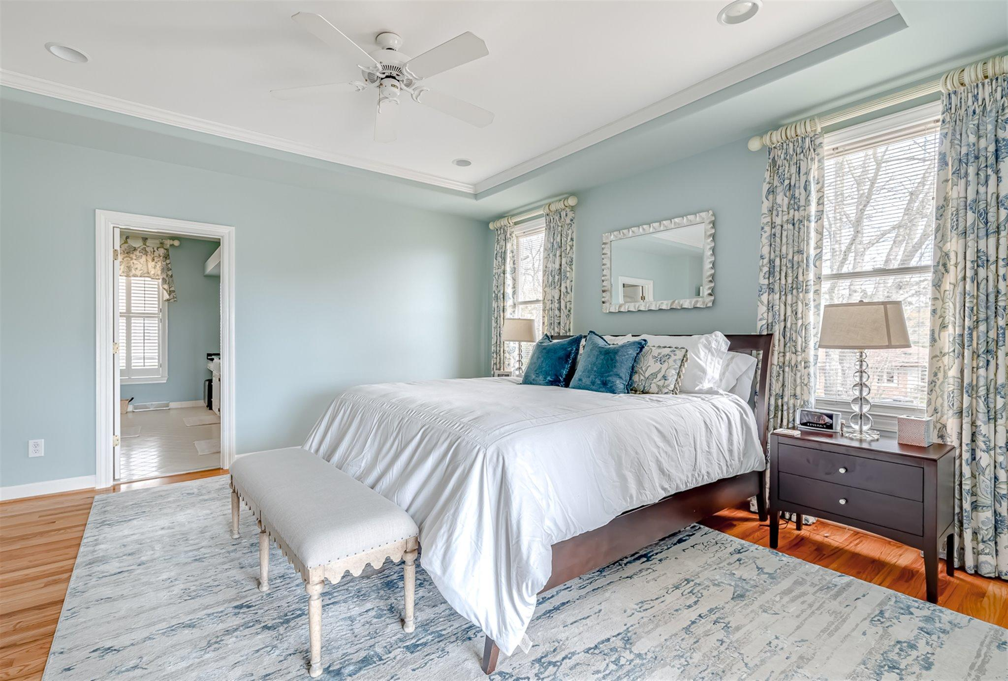 Indigo Point Homes For Sale - 50 Indigo Point, Charleston, SC - 26