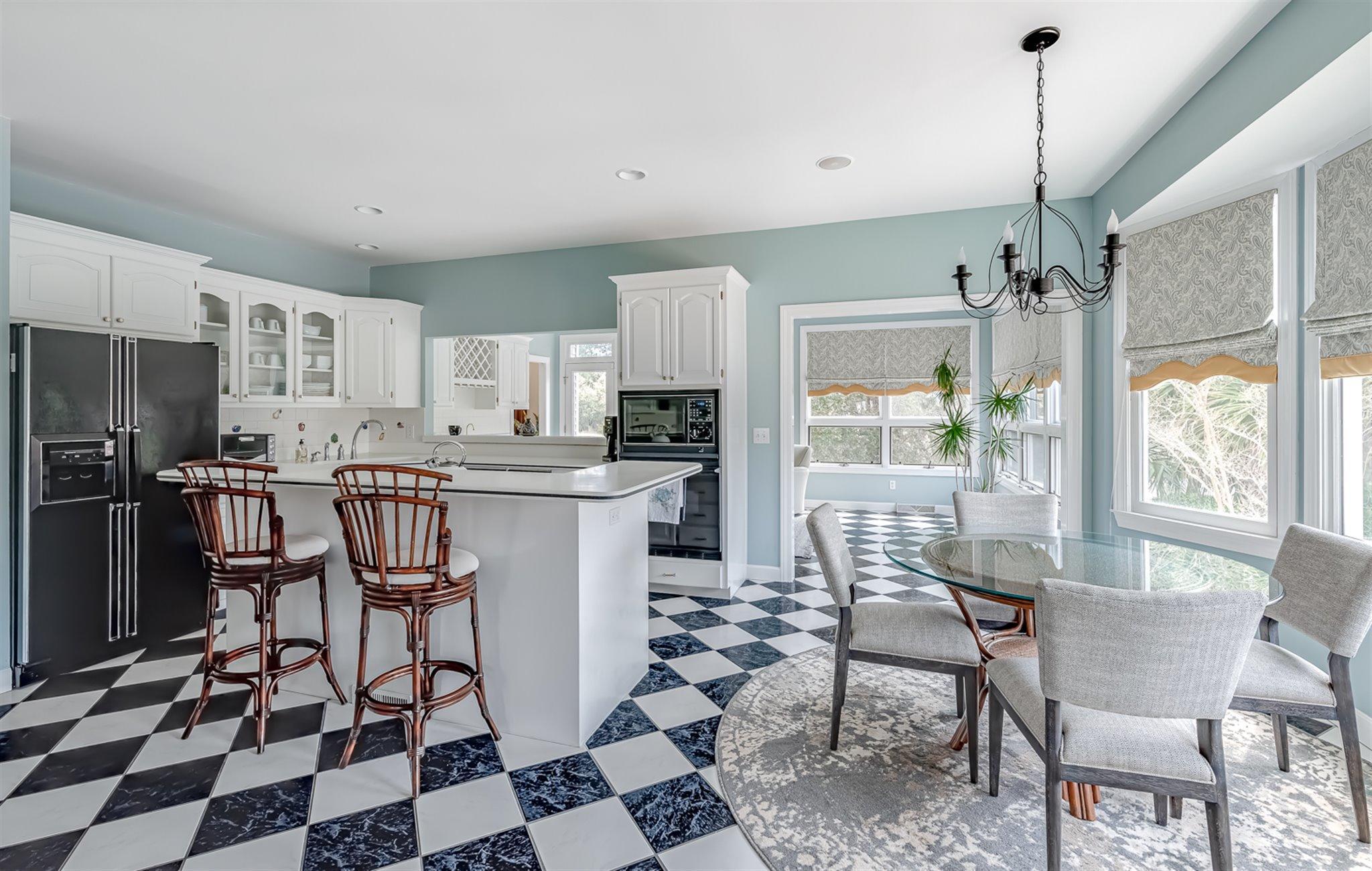 Indigo Point Homes For Sale - 50 Indigo Point, Charleston, SC - 31