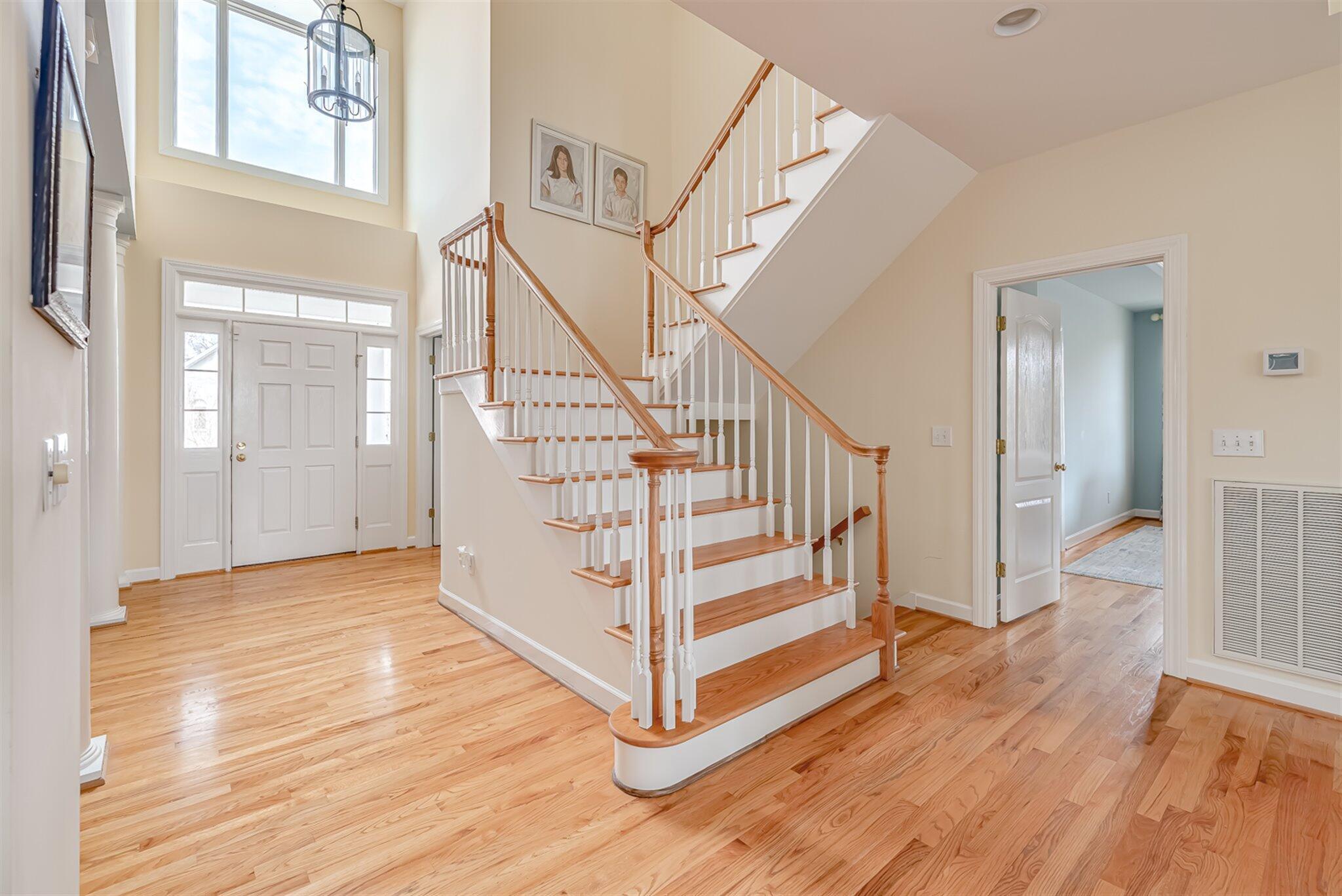 Indigo Point Homes For Sale - 50 Indigo Point, Charleston, SC - 18