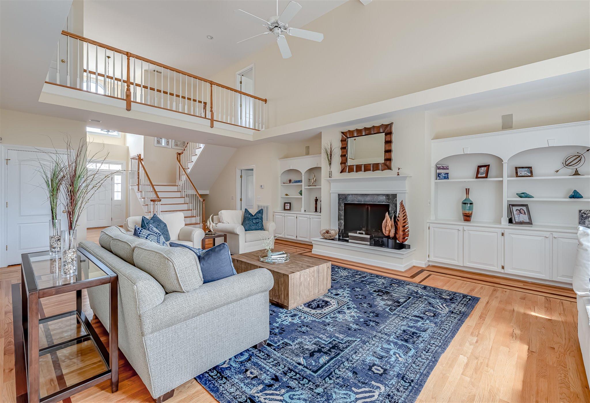 Indigo Point Homes For Sale - 50 Indigo Point, Charleston, SC - 24