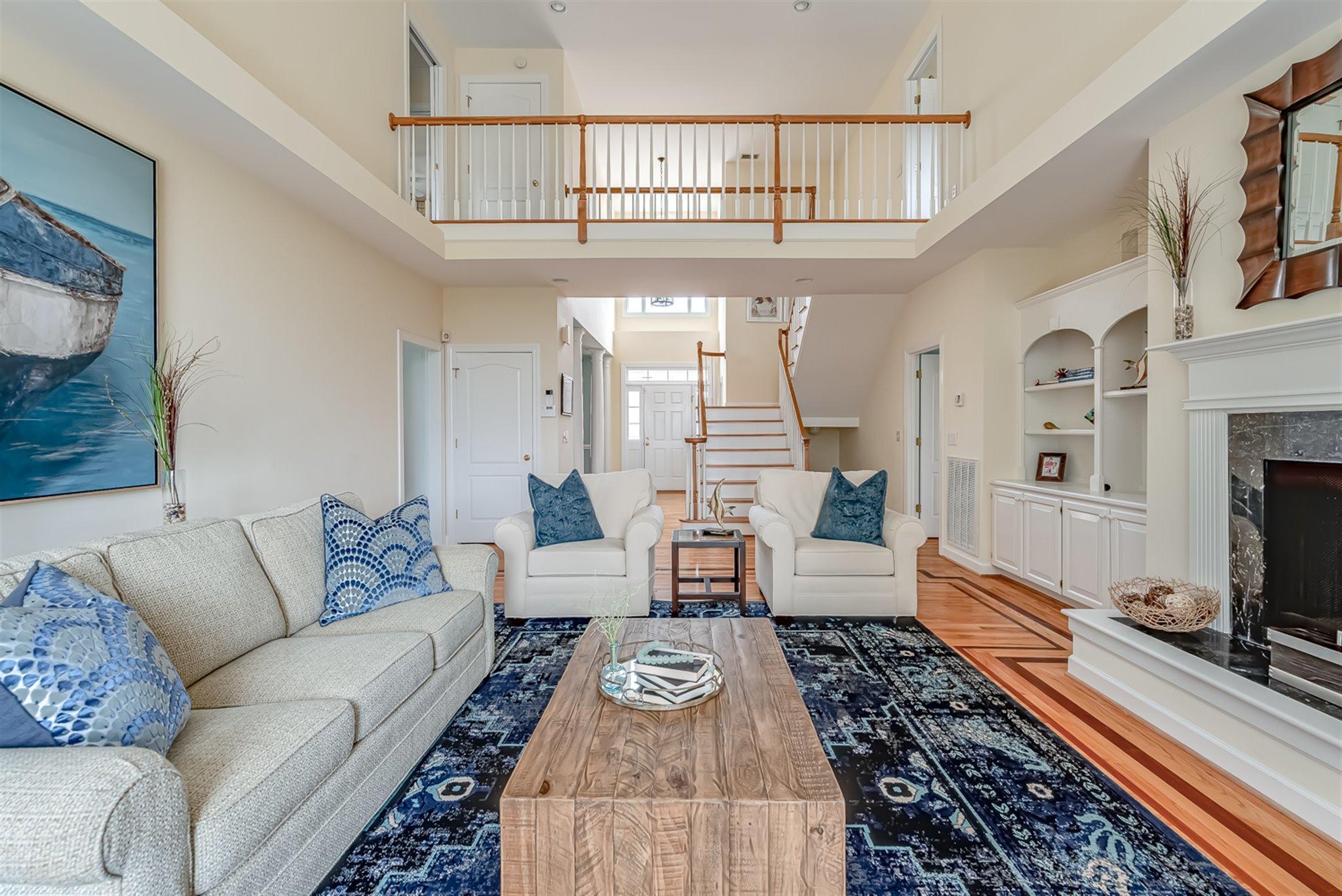 Indigo Point Homes For Sale - 50 Indigo Point, Charleston, SC - 34