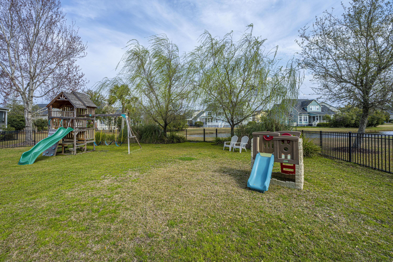 Dunes West Homes For Sale - 3005 Riverwood, Mount Pleasant, SC - 15
