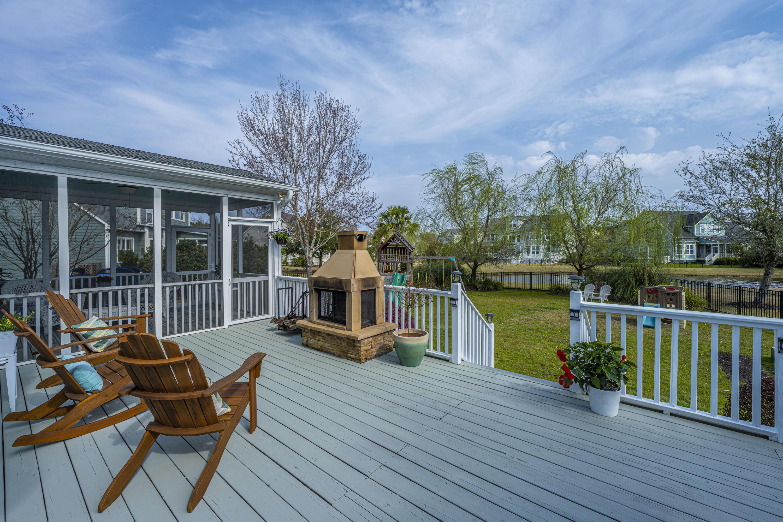 Dunes West Homes For Sale - 3005 Riverwood, Mount Pleasant, SC - 36