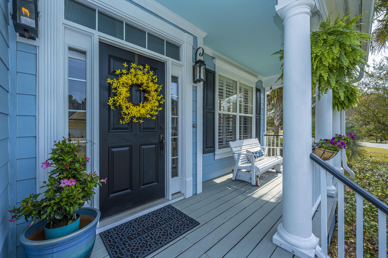 Dunes West Homes For Sale - 3005 Riverwood, Mount Pleasant, SC - 3