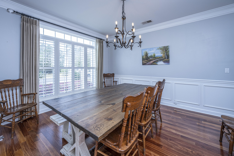 Dunes West Homes For Sale - 3005 Riverwood, Mount Pleasant, SC - 40