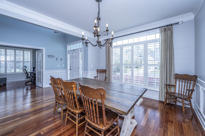Dunes West Homes For Sale - 3005 Riverwood, Mount Pleasant, SC - 39