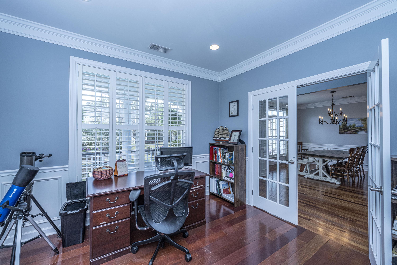 Dunes West Homes For Sale - 3005 Riverwood, Mount Pleasant, SC - 42