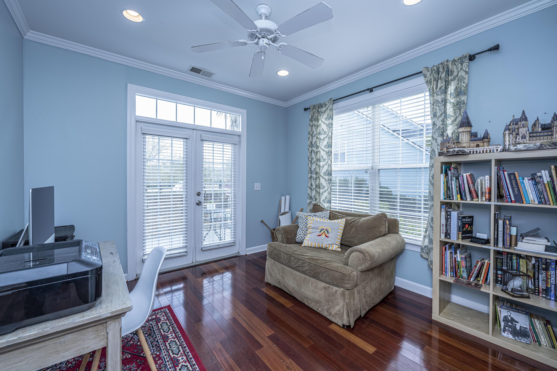 Dunes West Homes For Sale - 3005 Riverwood, Mount Pleasant, SC - 33