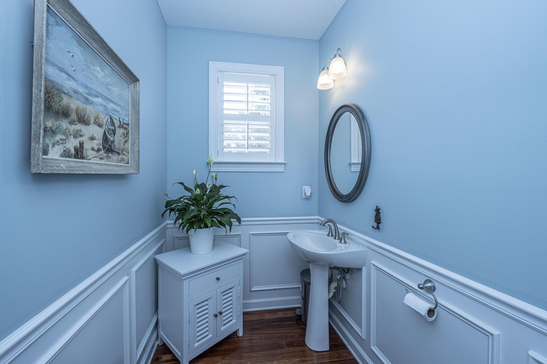 Dunes West Homes For Sale - 3005 Riverwood, Mount Pleasant, SC - 32