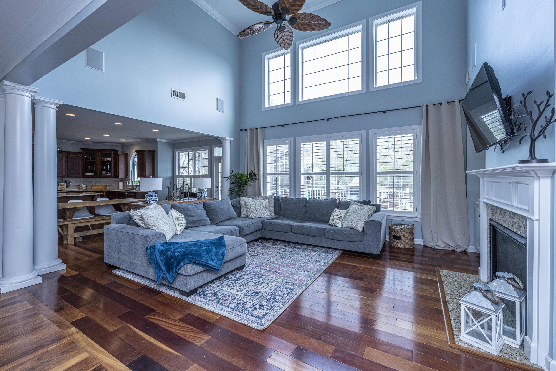 Dunes West Homes For Sale - 3005 Riverwood, Mount Pleasant, SC - 2